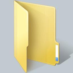 http://2.bp.blogspot.com/_TmlH64N39mc/Snm0-FGK0BI/AAAAAAAAAGU/vmFjGhyeVXo/s400/carpetas+de+windows.JPG