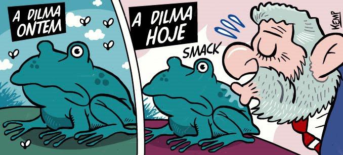 http://2.bp.blogspot.com/_Tmls1d-aOgc/THNP7rwa1JI/AAAAAAAACBA/zBUAV8q-x64/s1600/dilmaontemhojeagosto2010.jpg
