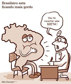 http://2.bp.blogspot.com/_Tmls1d-aOgc/THiMj_mQuNI/AAAAAAAACOM/tXo6oD_fv50/s1600/AUTO_ponciano.jpg
