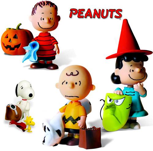 http://2.bp.blogspot.com/_Tmls1d-aOgc/TM0z7pOUEXI/AAAAAAAAFHg/ggmU_YBhN_A/s1600/great-pumpkin-bdb01.jpg