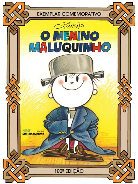 http://2.bp.blogspot.com/_Tmls1d-aOgc/TMUlBWV5j2I/AAAAAAAAE0o/-8mtQyq-m0M/s1600/capa_menino_maluquinho.jpg