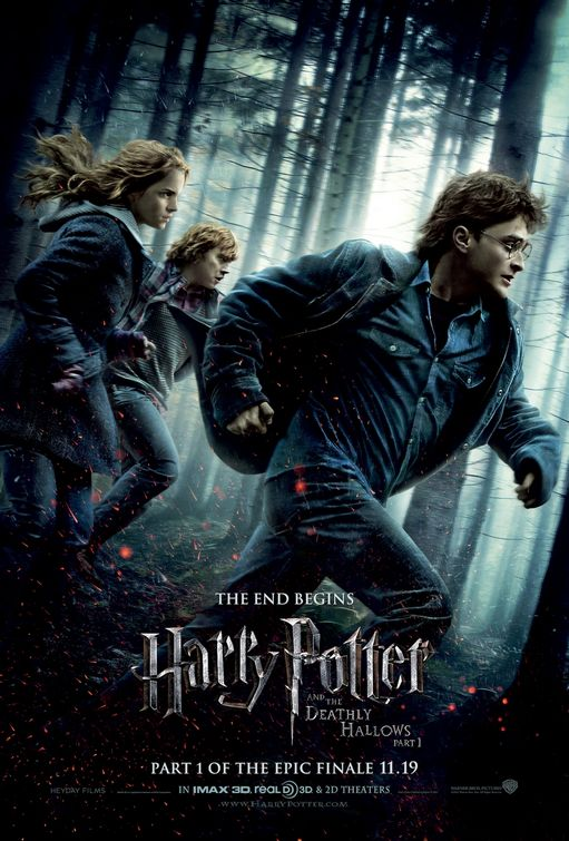 http://2.bp.blogspot.com/_Tmls1d-aOgc/TO4KnkJ_JQI/AAAAAAAAGM0/kEsZAozRHvo/s1600/harry_potter_and_the_deathly_hallows_part_i_ver5.jpg