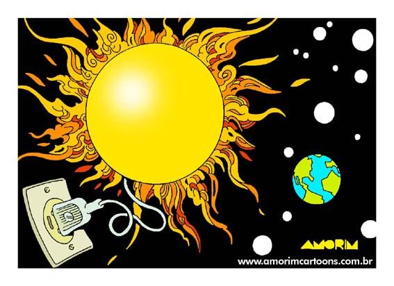 http://2.bp.blogspot.com/_Tmls1d-aOgc/TS_QRpD-1MI/AAAAAAAAIKw/-TVfDOGf7uM/s1600/ecologiadagalho.jpg