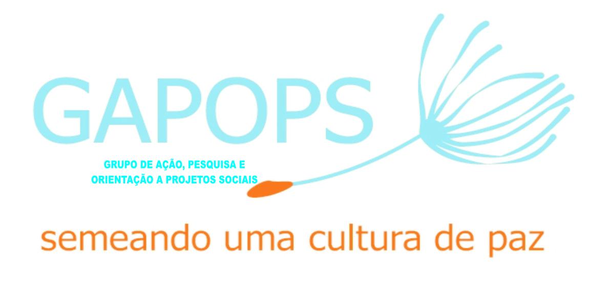 GAPOPS