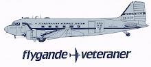 flygande veteraners hemsida