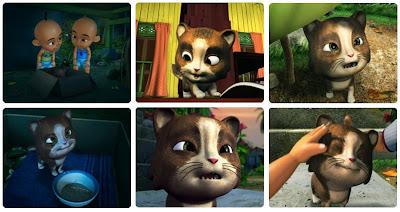 screenshot upin,ipin dan apin
