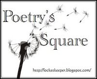 Poetry's Square!