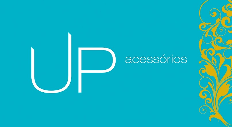 Up Acessórios