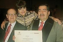 Maestria en Edición de La U de Salamanca