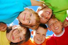 = Happy Kids...