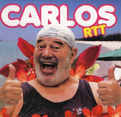 Carlos+-RTT-.jpg