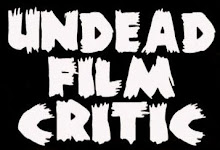 undead film critic