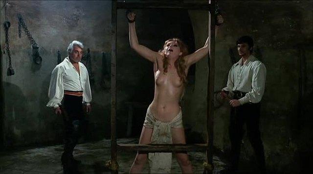 Bdsm novelli alastomiamiehet homo