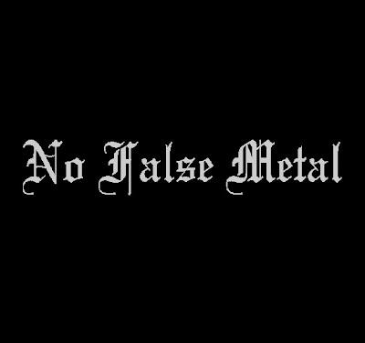 http://2.bp.blogspot.com/_TnFcKwywc44/TA1WysMEriI/AAAAAAAABis/kRLI3s0AZpo/s400/SKULL+FIST+2006+-+No+False+Metal+%27Demo%27.jpg