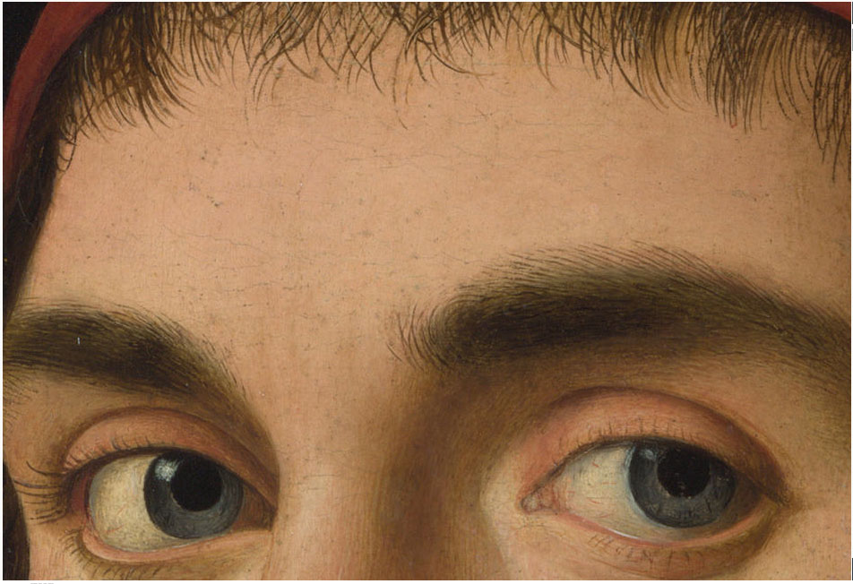 external image Antonello-da-Messina.-retra.jpg