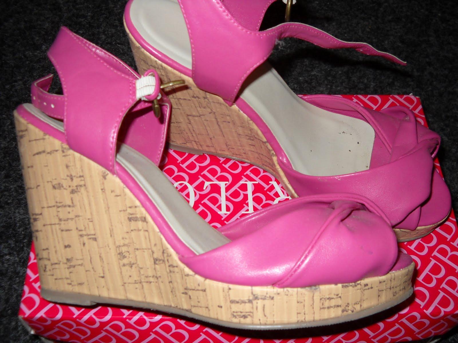 haine la moda si ieftine sandale qelle purtati o singura data nr 37. Black Bedroom Furniture Sets. Home Design Ideas