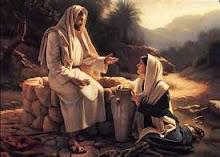 Tras el mensaje de la cruz