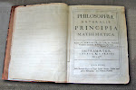 The Principia