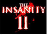 The Insanity 2 walkthrough.