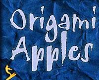 Origami Apples walkthrough.