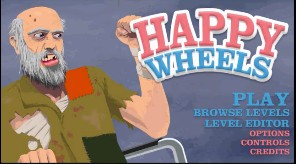 Of Happy Wheels  Happy Wheels Full Version Happy Wheels  Unblocked