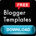 freeblogger templates