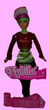 Nabila 32