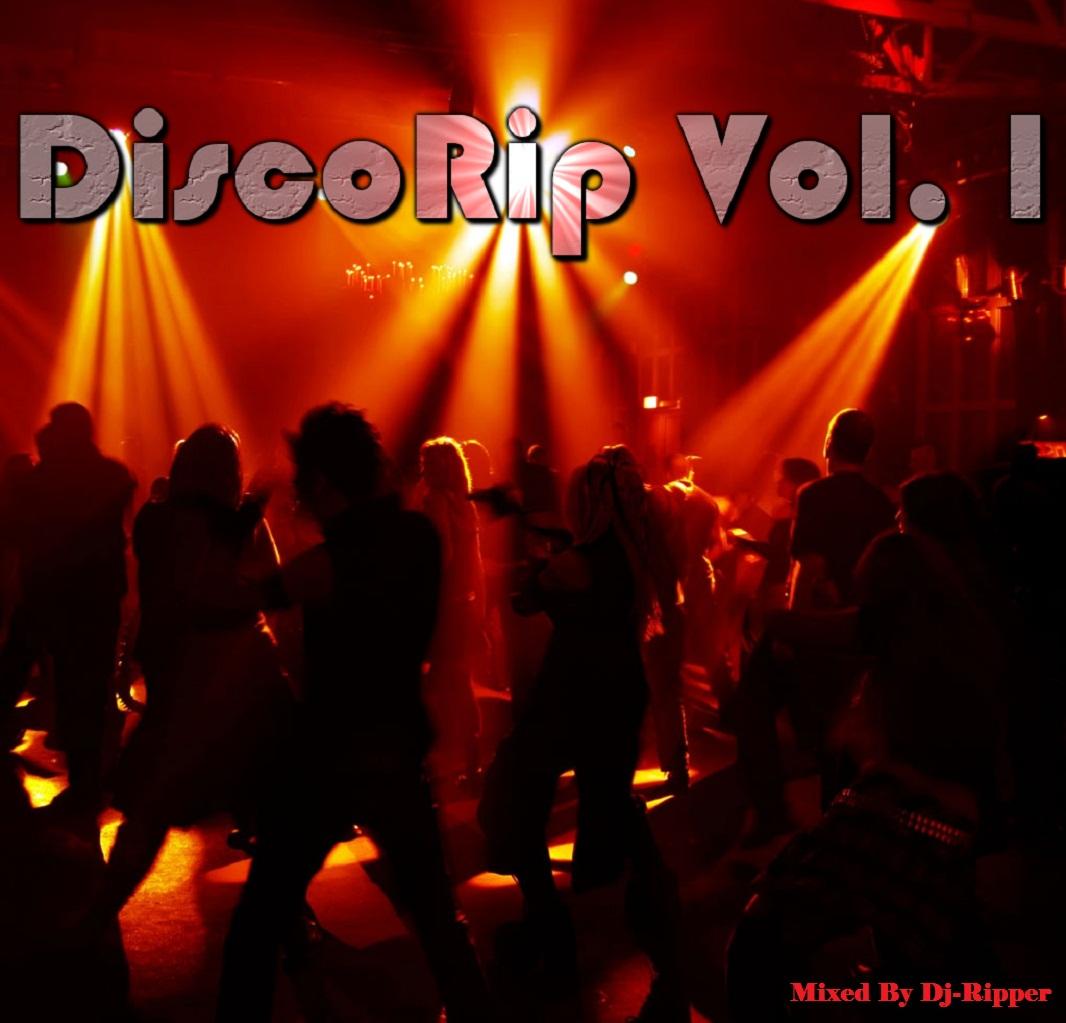 nasty love club dolce vita partytreff