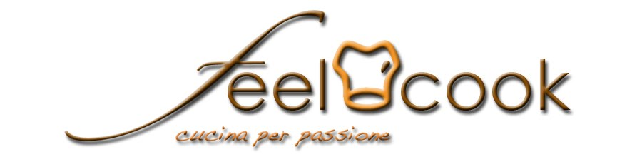 FeelCook cucina per passione