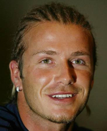 david beckham hair transplant. David Beckham Cornrows Hair; David Beckham Cornrows Hair. kumarc123