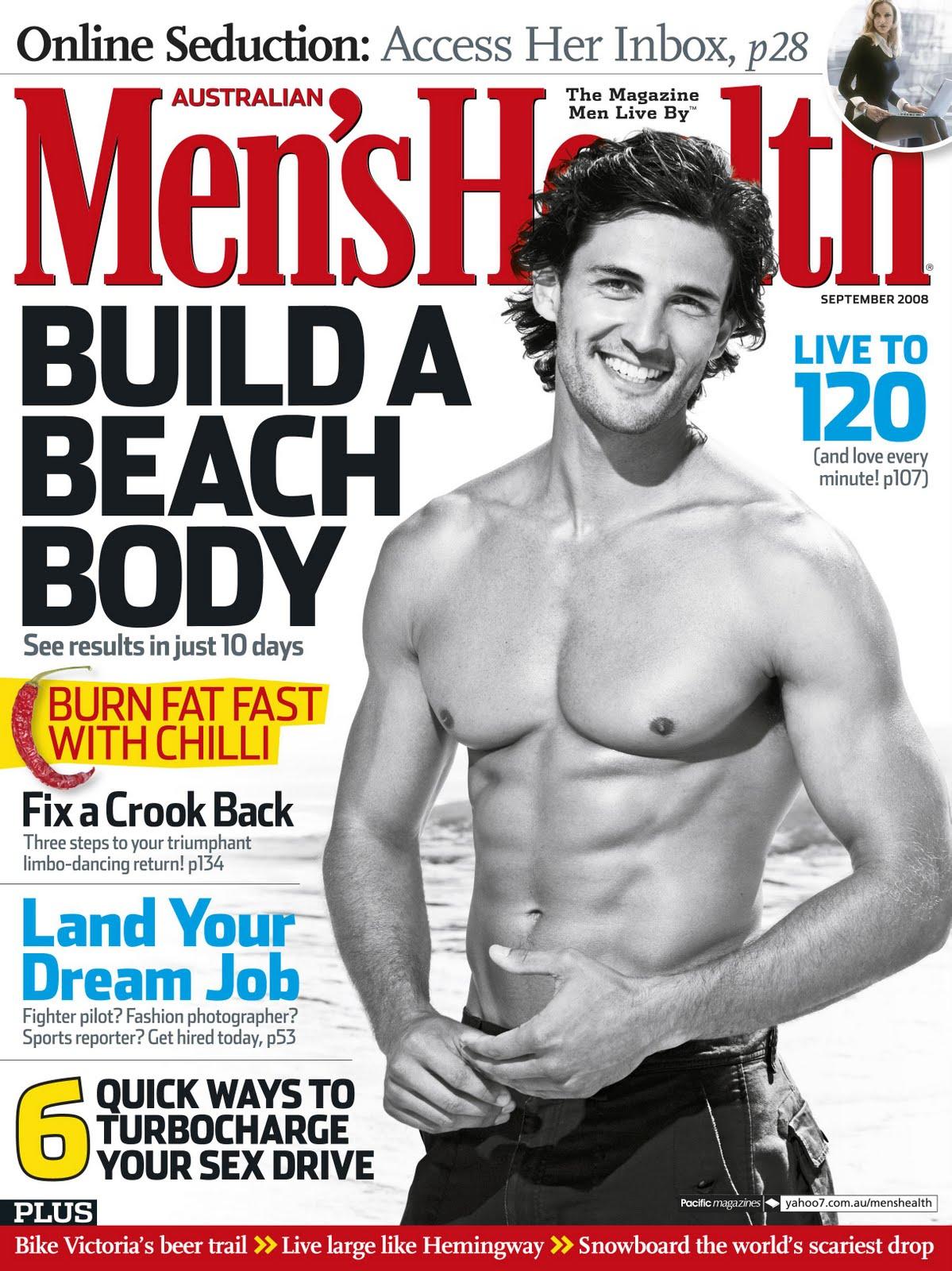 http://2.bp.blogspot.com/_ToOIEHay83M/S-KWRVWsaoI/AAAAAAAAACw/2i6wKL1C5BQ/s1600/mens-health-magazine1.jpg