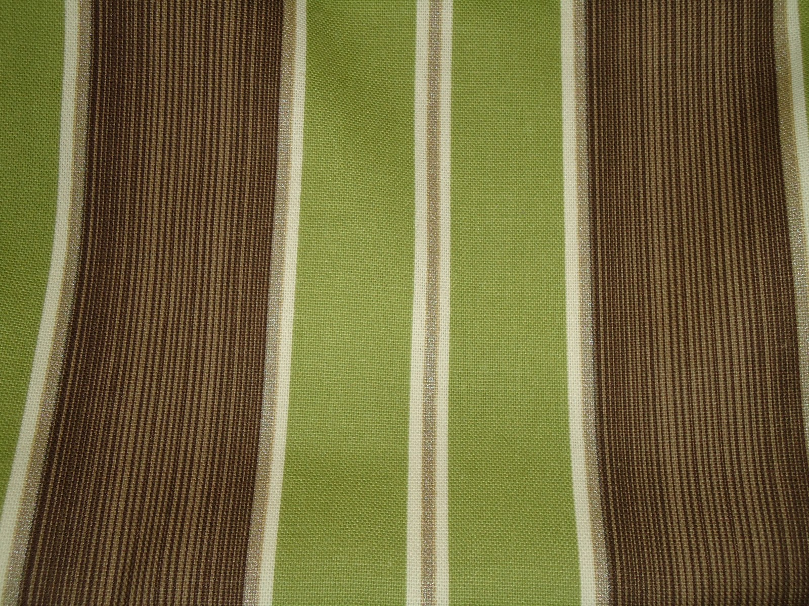 brown and lime green curtains dark lime green and having