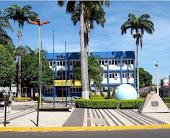 Prefeitura Municipal de Juazeiro do Norte