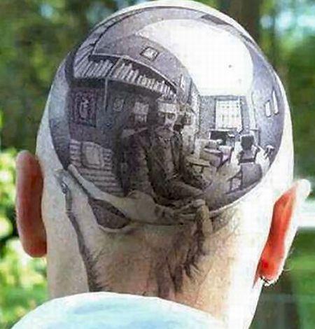 http://2.bp.blogspot.com/_ToSR2fNpPdw/S_QEWlMROzI/AAAAAAAAJBI/oYC0LeYudzc/s1600/crazy-tattoos15_1822.jpg