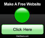 Tenga Su Website Gratis haz Click  en la Foto Compruebalo por Ti