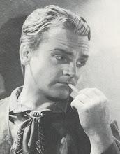 Suave Cagney