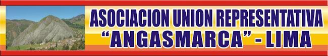 ASOCIACION ANGASMARCA LIMA