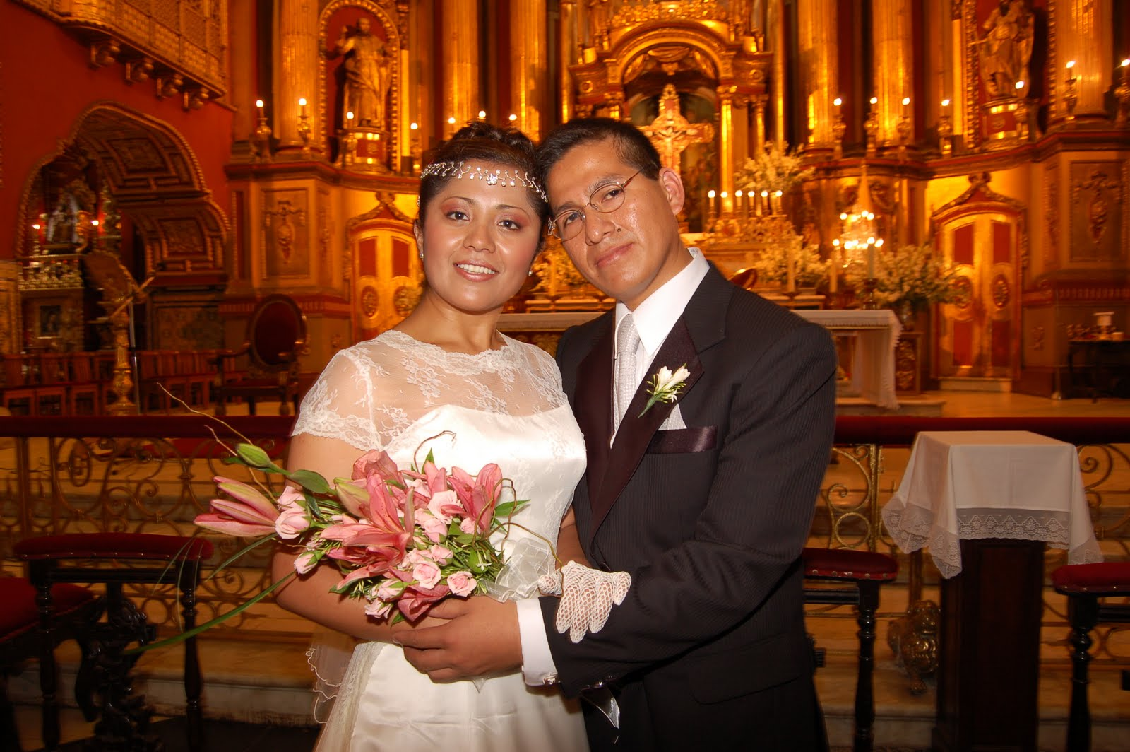 Matrimonio Simbolico Lima : Fotógrafo de perú lima miraflores larry farfan