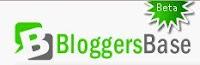 Bloggersbase