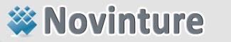 pedido de logotipo para mi blog Logo