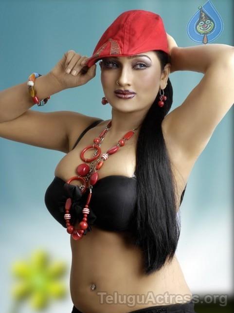 Ramya Very Hot Sex 11