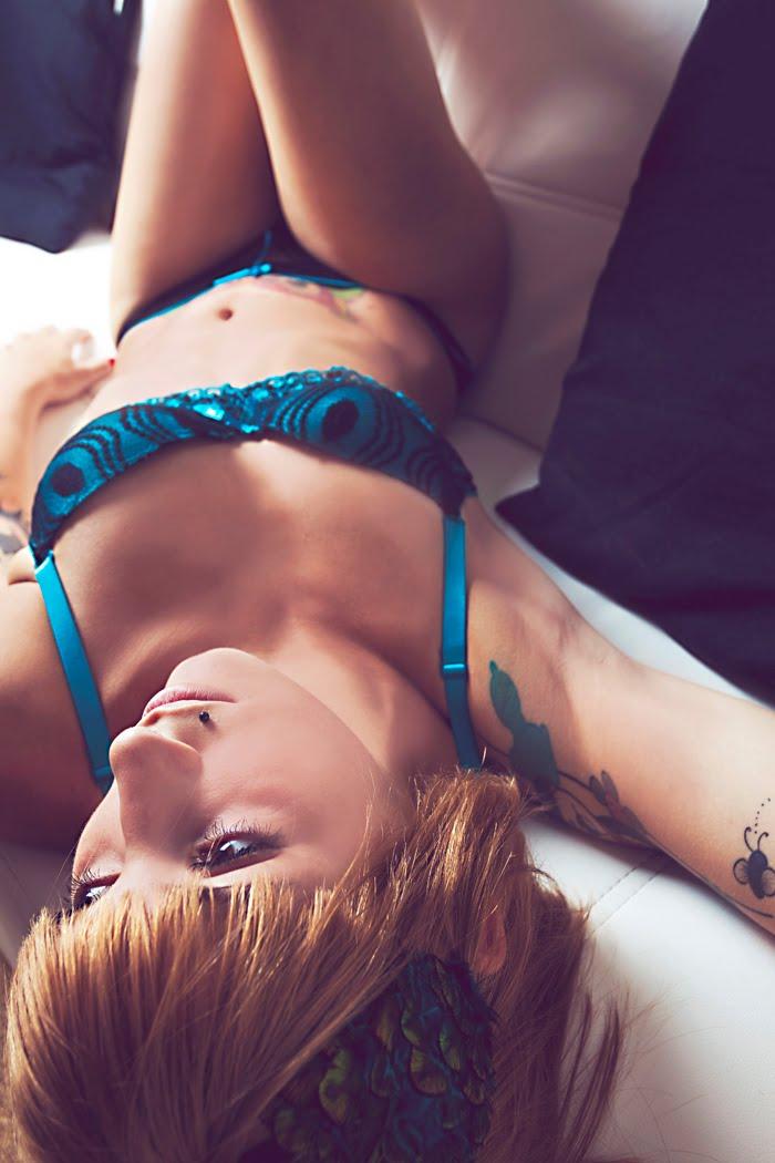 Photo Tatouage Femme Intime - tatouage intime humouristique Video Sexy Wat tv