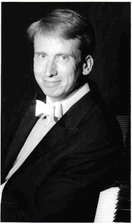 Image result for kenneth hamilton pianist