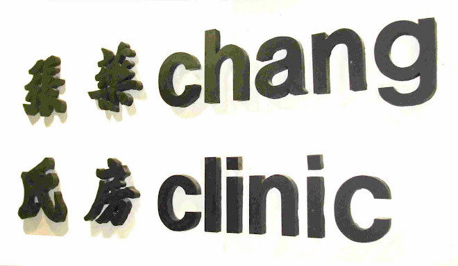 chang clinic