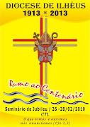 Diocese de Ilhéus