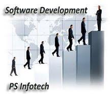 PS Infotech