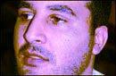 Grupo IN en Solidaridad con Chakib El Khiyari
