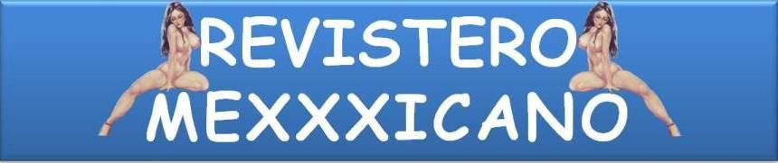 RevisteroMexxxicano