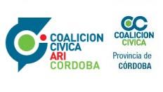 < Coalición Cívica - Ari en Córdoba >