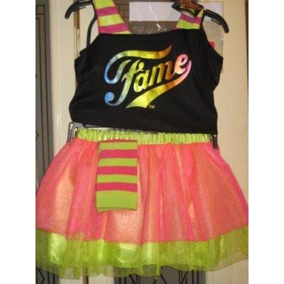 Cheap fame fancy dress